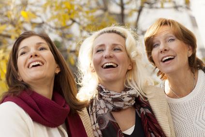 Menopauza leczenie